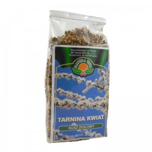 Natura Wita - Tarnina Kwiat - 50g